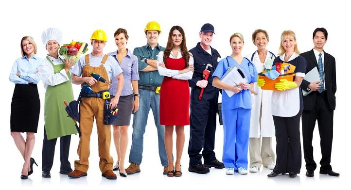 Rechtsanwalt für Arbeitsrecht: Kündigung, Abmahnung, Aufhebungsvertrag, Urlaub, Lohn, uvm.