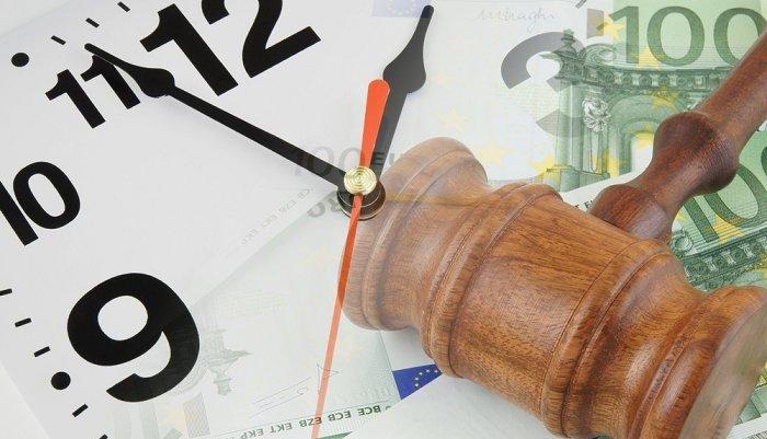 Kaufvertrag, Rechtsanwalt Frankfurt