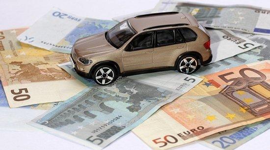Rechtsanwalt für Kaufrecht, Autokauf
