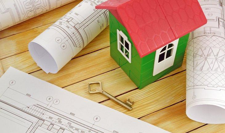 was ist ein bebauungsplan welcher rechtsschutz besteht. Black Bedroom Furniture Sets. Home Design Ideas