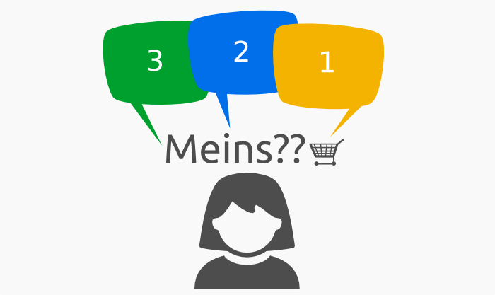 Rechtsanwalt Frankfurt, Ebay, Fremder Account