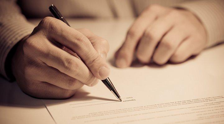 Rechtsanwalt Frankfurt, Kaufvertrag, Eigentumsvorbehalt