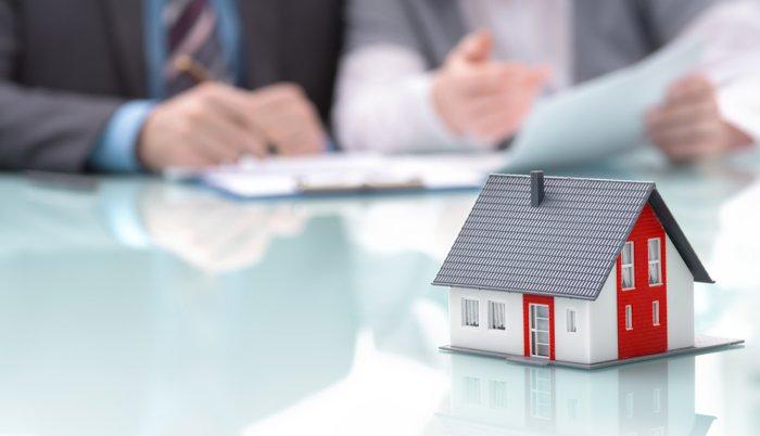 Was Bedeutet Gekauft Wie Gesehen Beim Immobilienkauf
