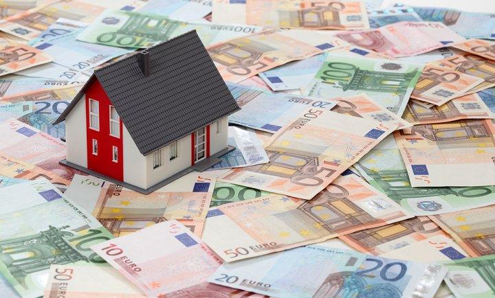Gewährlesitung beim Kauf von Immobilien (Grundstück, Haus, Eigentumswohnung)