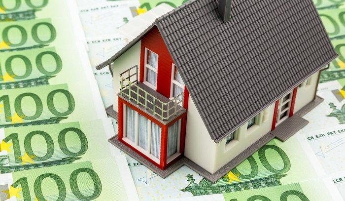 Rechtsanwalt für Immobilienrecht und Vertragsrecht, Grunderwerbsteuer