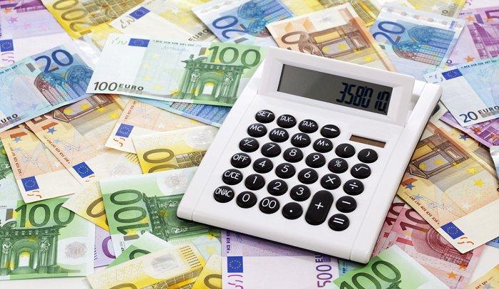 Herstellergarantie und Ansprüche des Käufers