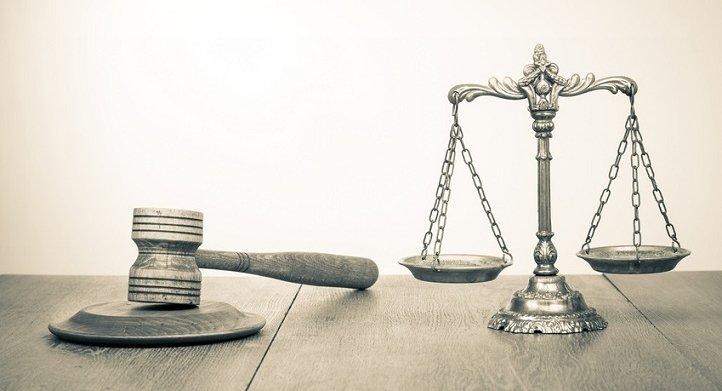 Rechtsanwalt für Arbeitsrecht, Kündigung, Klage, Kündigungsschutzklage