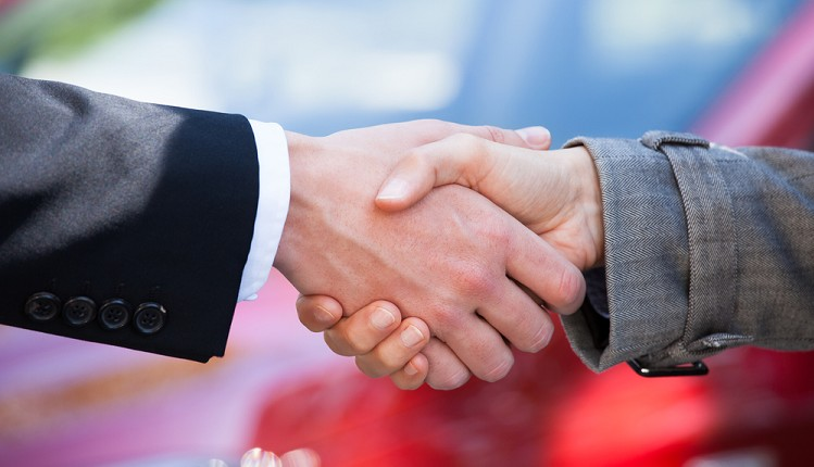 Mündliche Vereinbarungen Neben Dem Schriftlichen Vertrag
