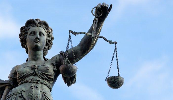 Rechtsanwalt für Arbeitsrecht, Personenbedingte Kündigung