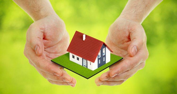 Rechtsanwalt für Immobilienrecht und Vertragsrecht, Untersuchung der Immobilie