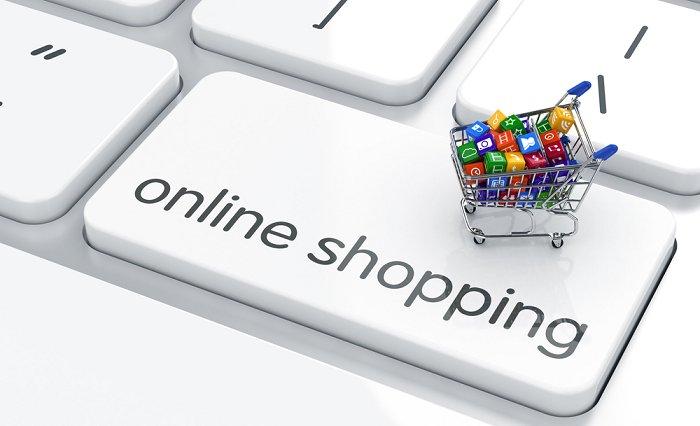 Widerrufsrecht bei Ebay, Onlineshops und Fernabsatzgeschäften