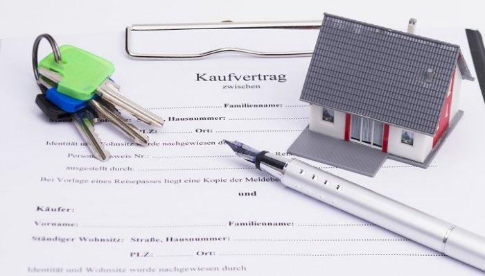 Bedeutung der Maklerklausel im Kaufvertrag