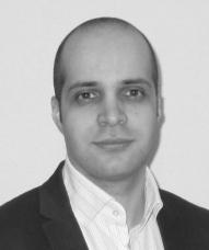 Ebay, Schadensersatz bei Abbruch einer Autktion – Rechtsanwalt für Internetrecht in FFM