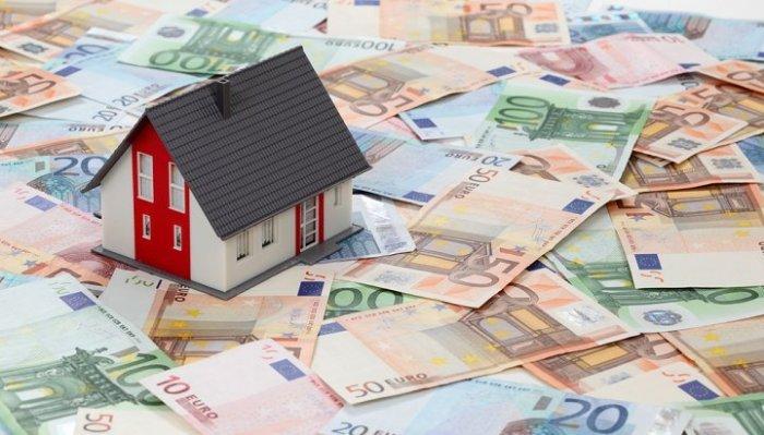 Abmahnung von Maklern, Rechtsanwalt für Immobilien- und Maklerrecht