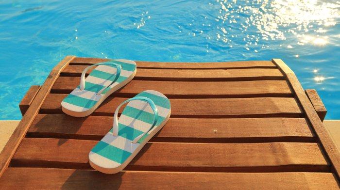 Kündigung Im Urlaub Was Ist Zu Beachten