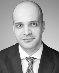 Zivilrecht Vertragsrecht Rechtsanwalt In Frankfurtm