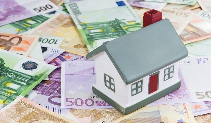 Bestellerprinzip Immobilienkauf